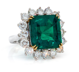 02785_Jewelry_Stock_Photography