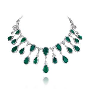 02726_Jewelry_Stock_Photography
