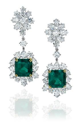 02612_Jewelry_Stock_Photography