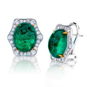02666_Jewelry_Stock_Photography