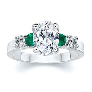 03598_Jewelry_Stock_Photography