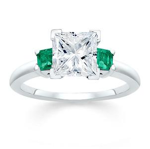 03418_Jewelry_Stock_Photography