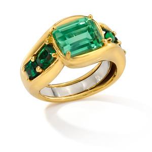 02989_Jewelry_Stock_Photography