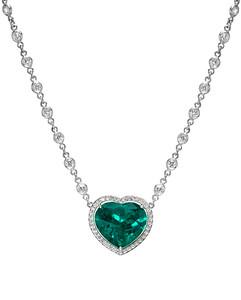 02756_Jewelry_Stock_Photography
