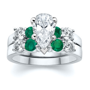 03559_Jewelry_Stock_Photography
