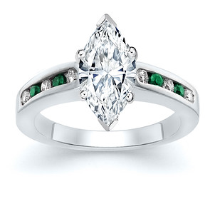 02150_Jewelry_Stock_Photography