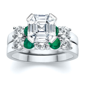 03553_Jewelry_Stock_Photography