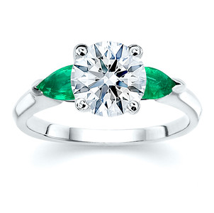 03363_Jewelry_Stock_Photography