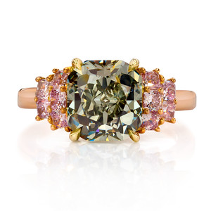 03692_Jewelry_Stock_Photography