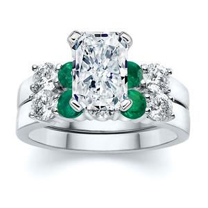 03561_Jewelry_Stock_Photography