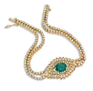 01954_Jewelry_Stock_Photography