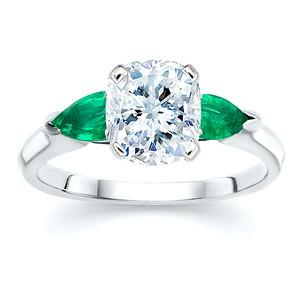 03364_Jewelry_Stock_Photography