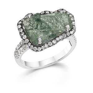 02327_Jewelry_Stock_Photography