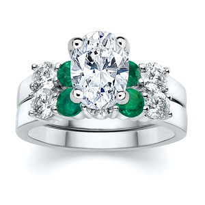 03558_Jewelry_Stock_Photography