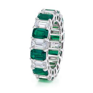 02622_Jewelry_Stock_Photography