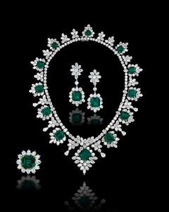 02663_Jewelry_Stock_Photography