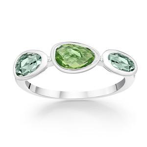 01142_Jewelry_Stock_Photography