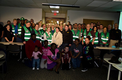 2012 CERT Winter Graduation005