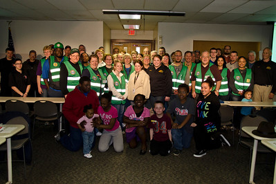 2012 CERT Winter Graduation002