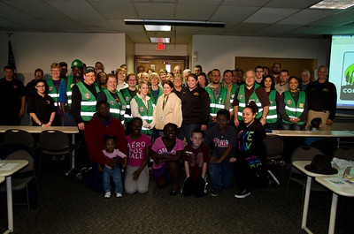 2012 CERT Winter Graduation004