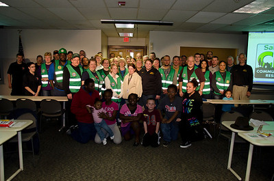 2012 CERT Winter Graduation003