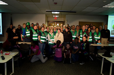2012 CERT Winter Graduation001