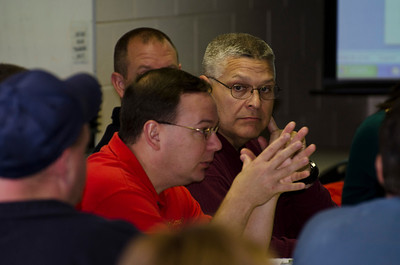 2011 MCI Tabletop Exercise029