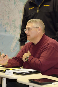 2011 MCI Tabletop Exercise015