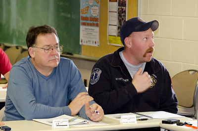 2011 MCI Tabletop Exercise016