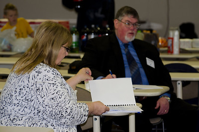 2011 MCI Tabletop Exercise022