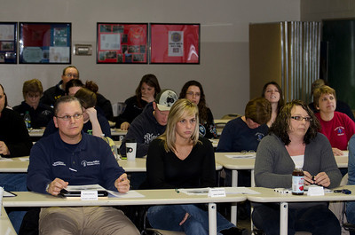 2011 MCI Tabletop Exercise017