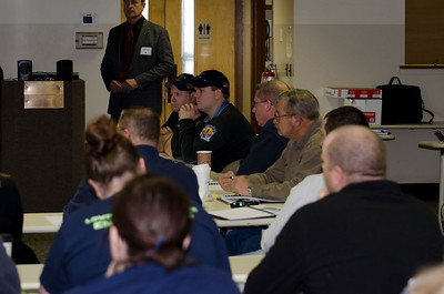 2011 MCI Tabletop Exercise030