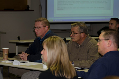 2011 MCI Tabletop Exercise031