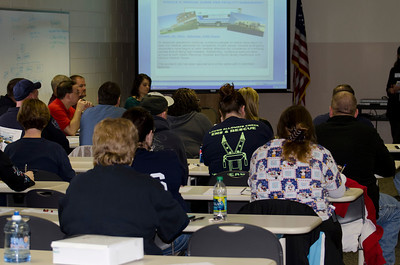 2011 MCI Tabletop Exercise033