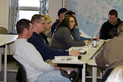 2011 MCI Tabletop Exercise027