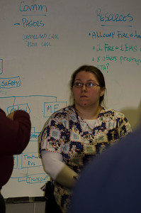 2011 MCI Tabletop Exercise002
