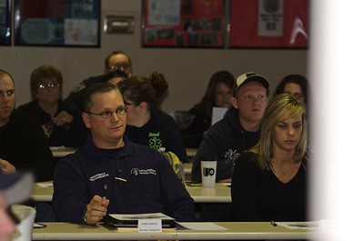 2011 MCI Tabletop Exercise020