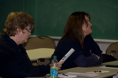 2011 MCI Tabletop Exercise026