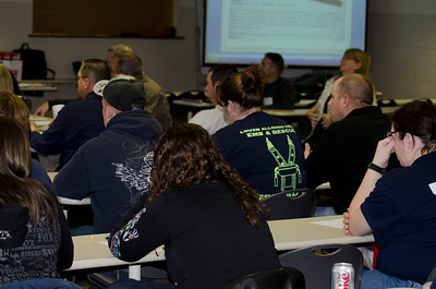 2011 MCI Tabletop Exercise032