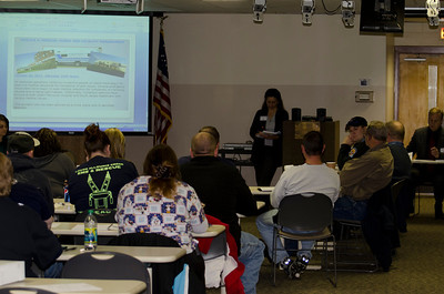2011 MCI Tabletop Exercise034