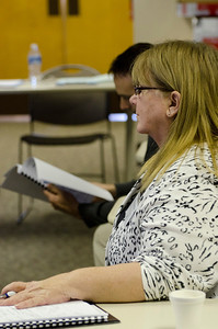 2011 MCI Tabletop Exercise042