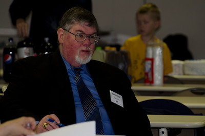 2011 MCI Tabletop Exercise023