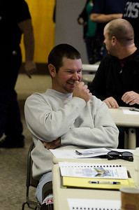 2011 MCI Tabletop Exercise013