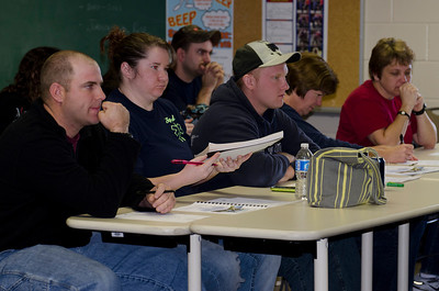 2011 MCI Tabletop Exercise028
