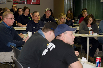 2011 MCI Tabletop Exercise019