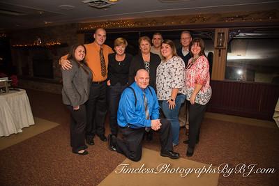2016_Salem_County_Responders_Dinner-22