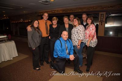 2016_Salem_County_Responders_Dinner-23