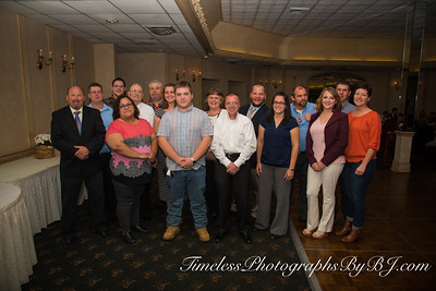2016_Salem_County_Responders_Dinner-1