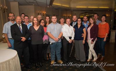 2016_Salem_County_Responders_Dinner-4