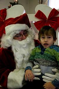 2011 CPRF Breakfast Santa020